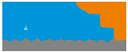 Jaeckel-Datentechnik Logo